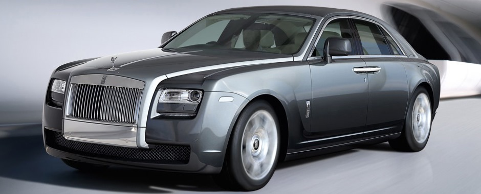 Car And Home Insurance >> Rolls Royce Indian Owners Club